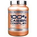 100% Casein Complex
