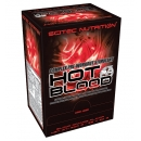 Hot Blood 3.0 PAK