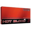 Hot Blood 3.0, 90caps