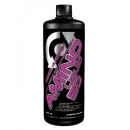 Amino Liquid 50