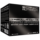Tribu Strong (Tribulus + Maca)